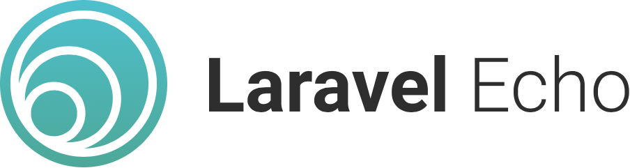 Real-time Notifications: Laravel Echo Server with Docker and