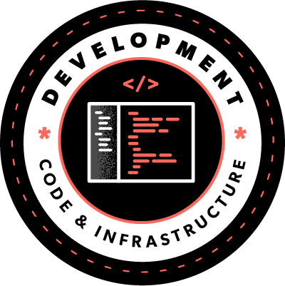 Dev_badge