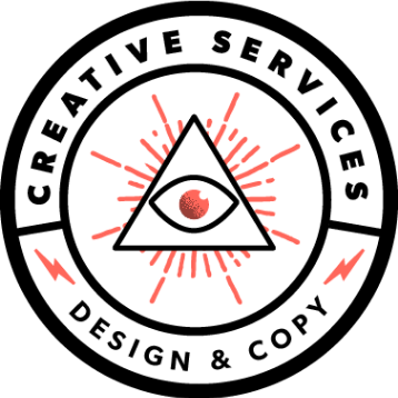 Service__creative-badge